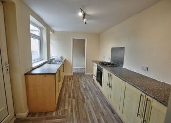 Thumbnail 2 bed terraced house to rent in Dale Street, Cambois, Blyth