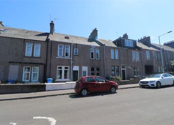 Thumbnail 1 bed flat for sale in Taylor Street, Methil, Fife