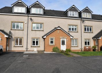 Thumbnail 3 bed terraced house for sale in Convent Road, Barrhead