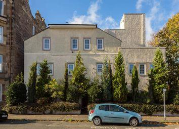 Thumbnail 2 bed flat for sale in 113/5 Bellevue Road, Edinburgh