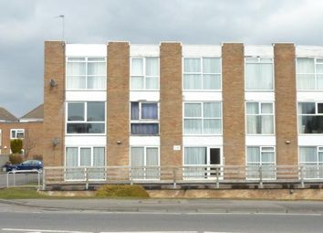 Thumbnail 2 bedroom flat to rent in Pontypridd Road, Barry