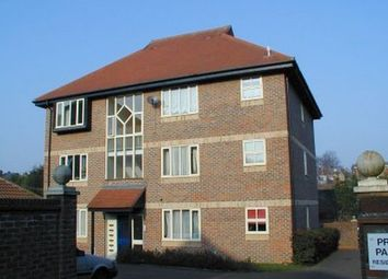 Thumbnail 1 bedroom flat to rent in Rosebery Avenue, Colchester, Essex