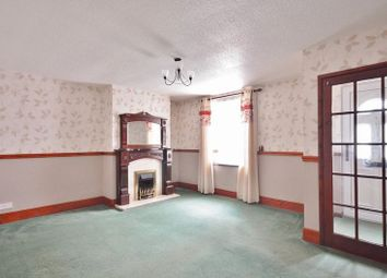 Thumbnail 4 bed end terrace house for sale in Brewery Street, Allonby, Maryport