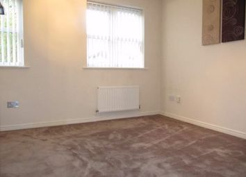Thumbnail 1 bed property to rent in Lime Gardens, Rose Banks, Basingstoke