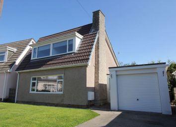 3 bed detached house for sale in Colhugh Park, Llantwit Major CF61