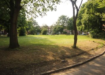 Thumbnail 2 bedroom flat to rent in Blenheim Square, Leeds