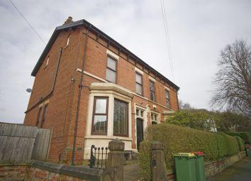 Room to rent in Powis Road, Ashton-On-Ribble, Preston PR2