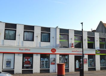 Thumbnail Retail premises for sale in 15-18 Alexandra Parade, Weston-Super-Mare, North Somerset