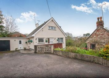 Thumbnail 2 bed detached house for sale in Ham Green, Pill, Bristol