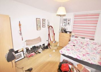 Thumbnail 3 bed flat to rent in Mountview Road, Crouch End/ Finsbury Park