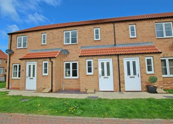 Thumbnail 2 bed property for sale in Camellia Close, Norton, Malton