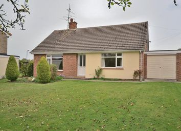 Thumbnail 2 bed detached house to rent in Orange Street, Thaxted, Thaxted