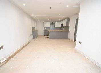 Thumbnail 2 bedroom flat for sale in Cuthbert House, 149 Wick Road, Bristol