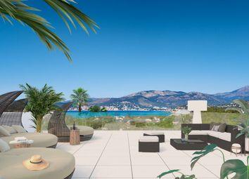 Thumbnail 4 bed villa for sale in Santa Ponsa, Mallorca, Spain
