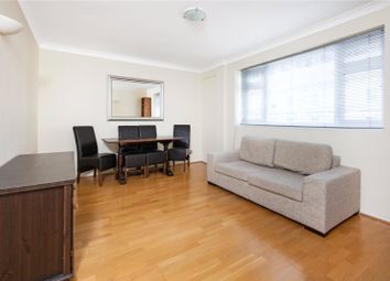 Thumbnail 1 bed flat for sale in Egerton House, 59 Belgrave Road, London