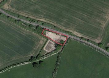 Thumbnail Land to let in Recycling Site Hornage Farm, Long Crendon Road, Long Crendon