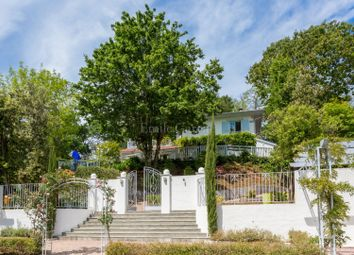 Thumbnail 5 bed property for sale in 64600, Anglet, France