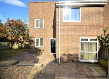 Thumbnail 3 bed property for sale in Marlborough, Seaham