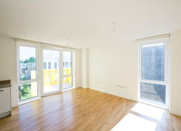 Thumbnail 2 bed flat to rent in Killick Way, Stepney Green