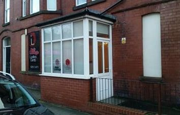 Thumbnail Retail premises to let in 1B Ferndale Road, Waterloo, Liverpool, Merseyside