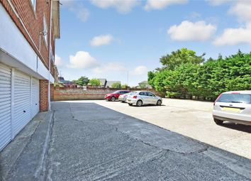 Thumbnail 1 bed flat for sale in Mayplace Road West, Bexleyheath, Kent