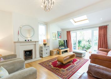 Thumbnail 3 bed detached house to rent in St Georges Road, Kingston Upon Thames