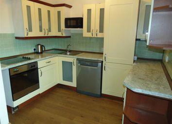 Thumbnail 3 bedroom flat to rent in North View, Grimethorpe, Barnsley
