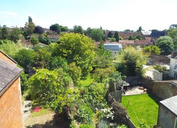 Thumbnail 2 bed flat for sale in St. James Street, South Petherton