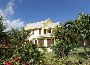 Thumbnail 4 bedroom property for sale in Saint Peter, Barbados