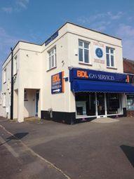 Thumbnail Office to let in High Street, Rainham, Kent