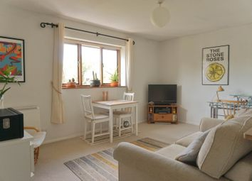 Thumbnail 1 bed maisonette for sale in Timbermill Court, Haslemere