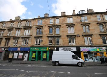 Thumbnail 2 bed flat for sale in Duke Street, Glasgow