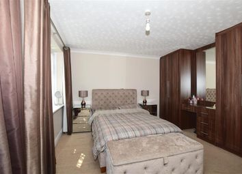 Thumbnail 5 bed detached house for sale in Hurst Road, Walthamstow, London