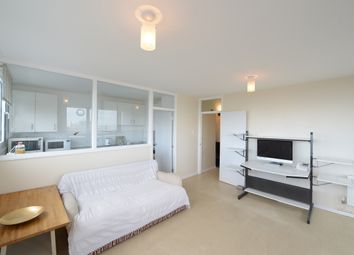 1 bed flat for sale in Bacton, Haverstock Road, London NW5