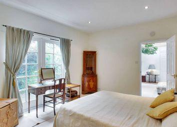 Thumbnail 2 bedroom flat to rent in Langton Road, Tunbridge Wells