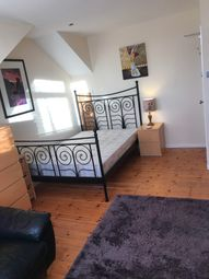 Thumbnail Room to rent in Weston Road, Weston, Portland, Dorset