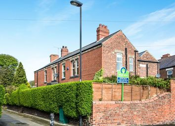 Thumbnail 2 bed property for sale in Salisbury Avenue, North Shields