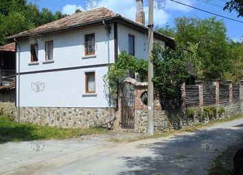 Thumbnail 3 bed property for sale in Bangeytsi, Municipality Tryavna, District Gabrovo