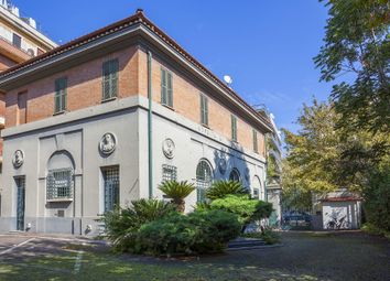Thumbnail 5 bed town house for sale in Viale Ventuno Aprile, Roma Rm, Italy