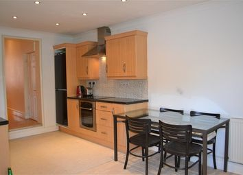 Thumbnail 1 bed property to rent in Alacross Road, London