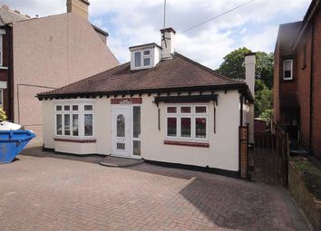 4 bed bungalow to rent in Buckingham Road, London E18