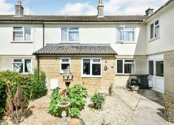 Thumbnail 3 bedroom terraced house for sale in Lypiatt Road, Corsham