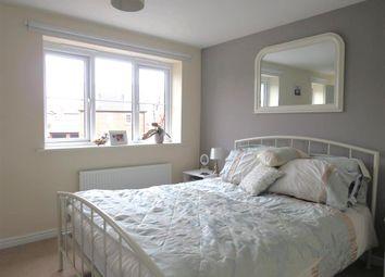 3 bed detached house for sale in Alder Road, Whinmoor, Leeds LS14