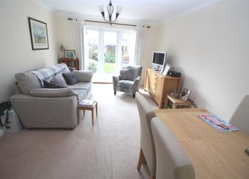 Thumbnail 2 bed terraced house for sale in Stipularis Drive, Yeading, Hayes