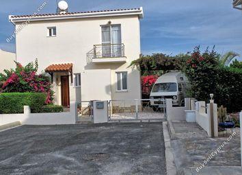 Thumbnail 3 bed detached house for sale in Prodromi, Paphos, Cyprus