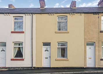 2 bed terraced house for sale in Netherton Lane, Netherton WF4