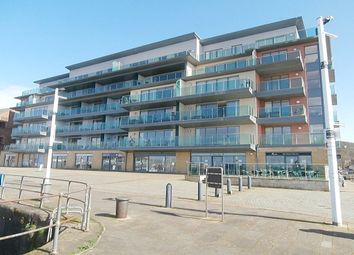 Thumbnail 2 bed flat for sale in Pears House, Duke Street, Whitehaven, Cumbria