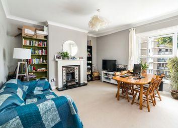 Torridge Gardens, Rye Hill Park, London SE15. 1 bed flat