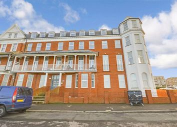 Thumbnail 2 bed flat for sale in First Avenue, Margate, Kent