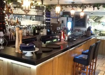 Thumbnail Restaurant/cafe for sale in Cardiff, South Glamorgan